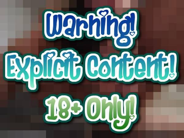 www.dirtuxxxcomics.com