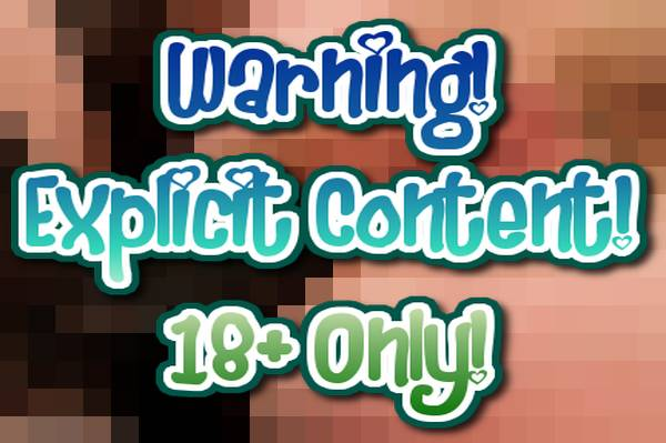 www.heerfirstporn.com