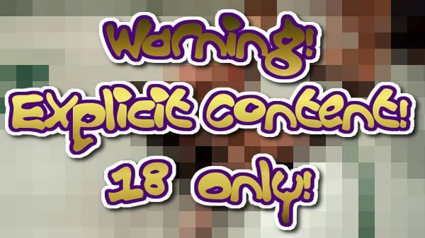 www.lfficepink.com