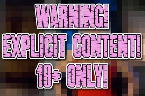 www.slutwifetraiinng.com