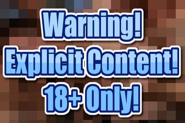 www.teengirlphots.com